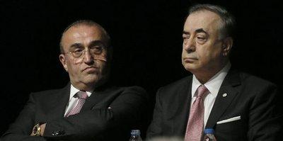 Son dakika... Galatasaray için seçim kararı belli oldu!