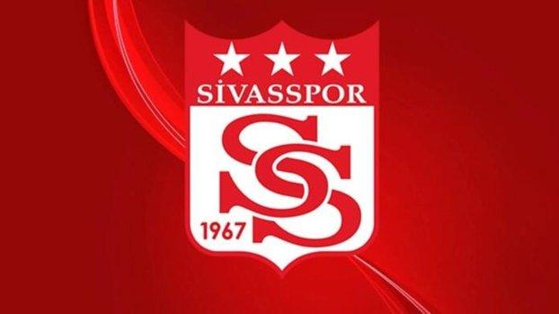 Dinamo Batum- Sivasspor maçına Bosna Hersekli hakem!