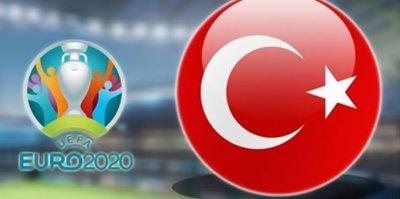 EURO 2020 elemeleri puan durumu (Avrupa Futbol Şampiyonası Elemeleri H Grubu'nda Türkiye kaçıncı sırada?)