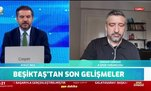 """""""Beşiktaş İbrahim Sehic ile ilgileniyor"""""""