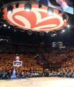 THY EuroLeague to kick off October 3