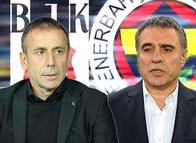 Guilherme resmen açıklandı! Beşiktaş ve Fenerbahçe...