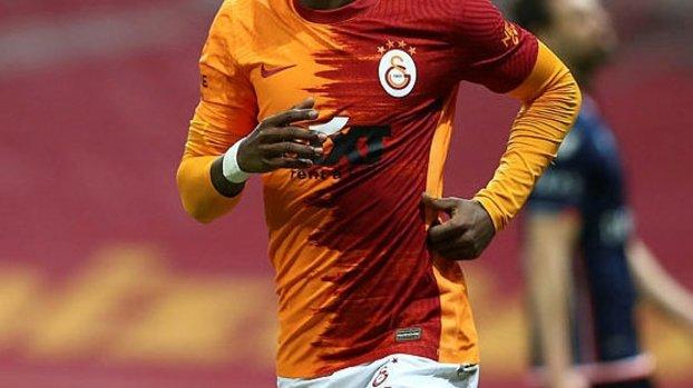 Galatasaray'da sakatlık şoku! Yıldız ismin tedavisine başlandı #