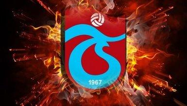 Trabzonspor'dan MHK Başkanı Serdar Tatlı'ya isyan!