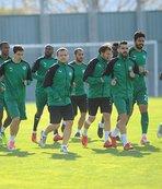 """Mustafa Er: """"Biz puan hesabı yapmıyoruz"""""""