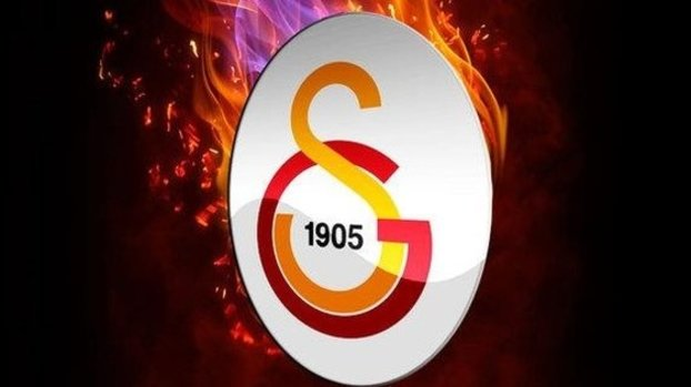 Galatasaray Alpaslan Öztürk'ü KAP'a bildirdi! İşte sözleşme detayları