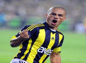 Futbolcular Kaç Yaşında? - Fenerbahçe