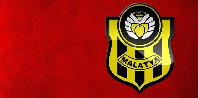 Yeni Malatyaspor'dan geçmiş olsun mesajı