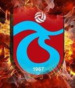 Trabzonspor'a teklif yağıyor! 3 yıldıza dev rakam