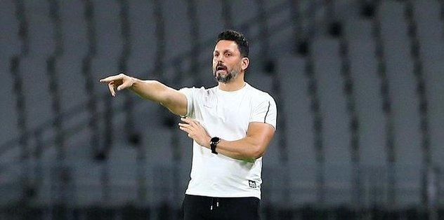 Fenerbahçe Steven Caulker'ı gündemine aldı