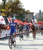 1. Alanya Bisiklet Festivali başlıyor