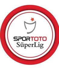 Olcan Adın Süper Lig ekibi Akhisarspordan ayrıldığını açıkladı