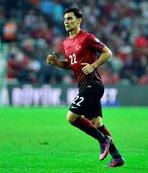 Trabzon harekete geçti