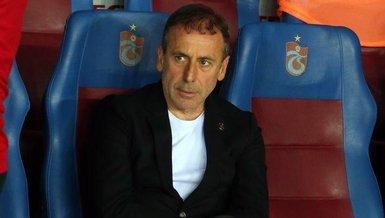 Son dakika spor haberleri: İşte Trabzonspor'un transfer gündemindeki isimler! Enis Destan, Alexander Sörloth, Sofiane Alakouch...   Ts haberleri