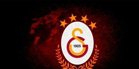 Galatasaray, Avrupa'da ilk 10'a girdi