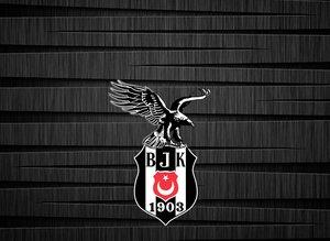 Beşiktaş'ı uçuracak transfer teklifi Al-Nasr'dan geldi