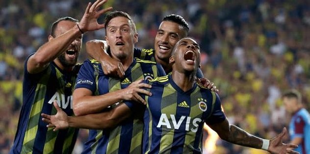 O isimler kesintiyi kabul etti - Süper Lig -