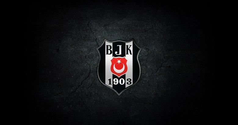Beşiktaş'ta sezon sonu sözleşmesi bitecek olan yıldızlar!