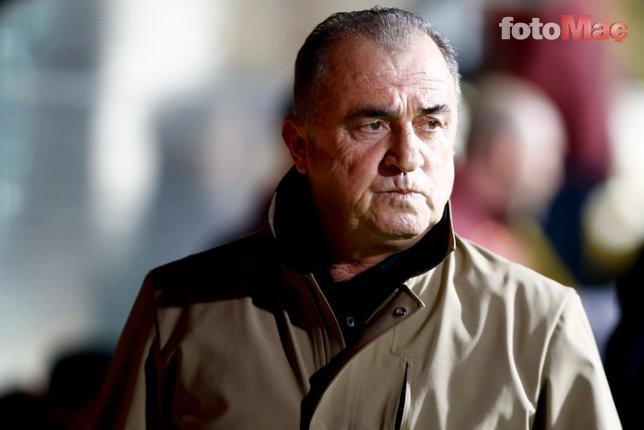 Başkan transferi açıkladı! Arda Turan...
