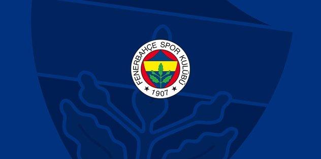 Fenerbahçe'de kombineye hücum
