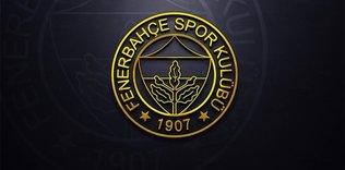 Fenerbahçe'nin yeni transferi Allahyar: Gün sayıyorum 3