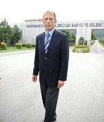 Daum'dan ilginç çıkış: F.Bahçe'nin lideri yok