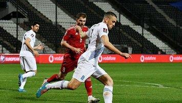 Süper Lig ekibinden Papadopoulos bombası!