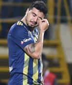 Ozan Tufan Fenerbahçe'den bedelsiz ayrılabilir