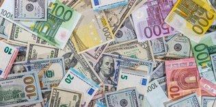 27 agustos guncel doviz fiyatlari dolar euro pound kac lira tl doviz fiyatlari 1598509511801 - Sağlık Bakanı Fahrettin Koca güncel corona virüsü rakamlarını açıkladı (29 Ağustos)