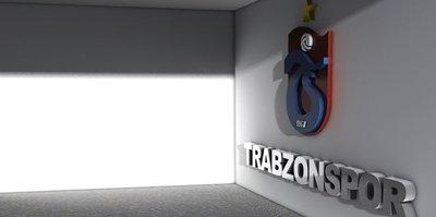 Trabzonspor 3 isim için cevap bekliyor