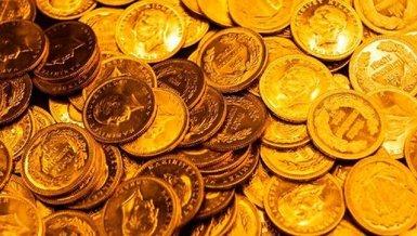 SON DAKİKA: Altın fiyatları ne kadar? Bugün altın fiyatları ne kadar? 1 gram altın fiyatı ne kadar? Çeyrek kaç lira?