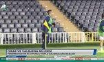 Fenerbahçe'ye Dirar ve Valbuena müjdesi
