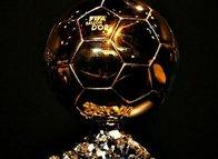 Ballon d'Or için adaylar belli oluyor