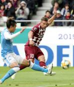 Antalyaspor Podolski'ye kavuşuyor!