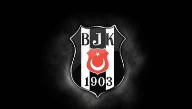 Son dakika: TFF Beşiktaş'ın başvurusunu kabul etti! Maç günleri değişti