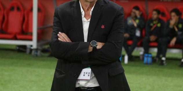 Jorge Jesus: Kararımı vermek için 2 ayım var - Futbol -