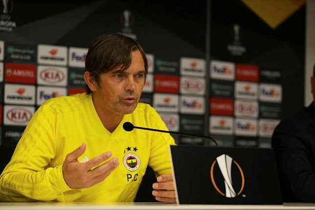 Beşiktaş, Fenerbahçe, Galatasaray ve Trabzonspor yabancı hocalara 200 milyon TL tazminat ödedi!