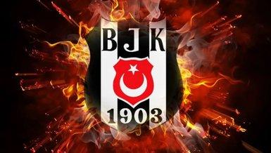 Beşiktaş'ta Karius gidiyor! Yerine Timon Wellenreuther geliyor