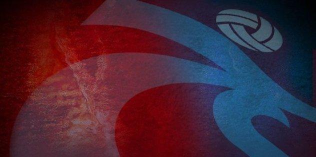 Metin Güneş'ten Trabzonspor'a 1,5 milyon TL