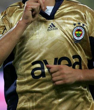 Tuncay Şanlı: Fenerbahçe'de seve seve görev yaparım
