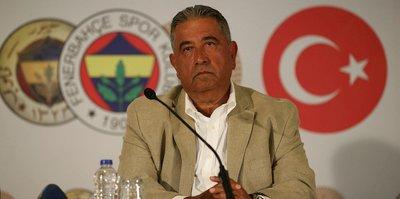 Kulüpler ve Türk sporu kurtulacak