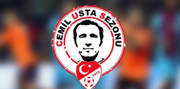 İşte Süper Lig'de güncel puan durumu! (31. hafta)