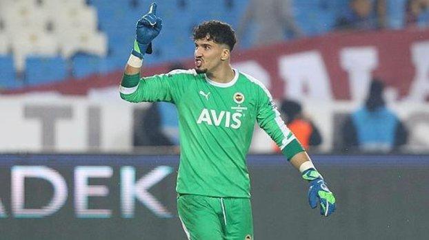 Hıncal Uluç'tan flaş Fenerbahçe değerlendirmesi! Altay Bayındır...