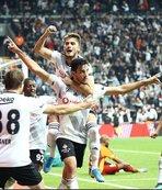 Umut Nayir'den flaş Galatasaray açıklaması!