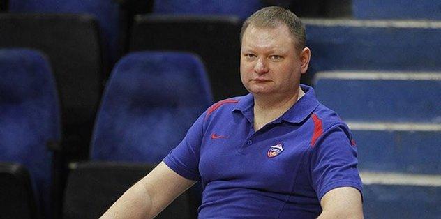 CSKA'nın acı günü