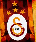 Galatasaray transferde hat-trick yapacak! 3 isimle el sıkışıldı