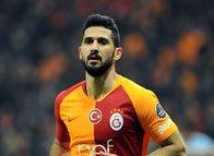 Emre Akbaba'dan Fenerbahçe sözleri!