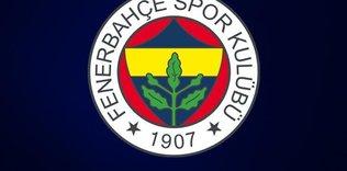fenerbahcenin yeni forveti kim olacak canli yayinda acikladi 1597575393429 - Erten Ersu Fenerbahçe'den ayrıldı! Transfer teklifleri var