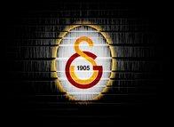Galatasaray'da kriz! Fatih Terim ile ters düştü