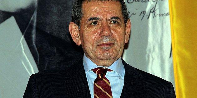 Gözler Özbek'te